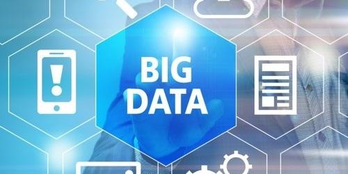 Khai thác Big Data cho Doanh nghiệp nhỏ