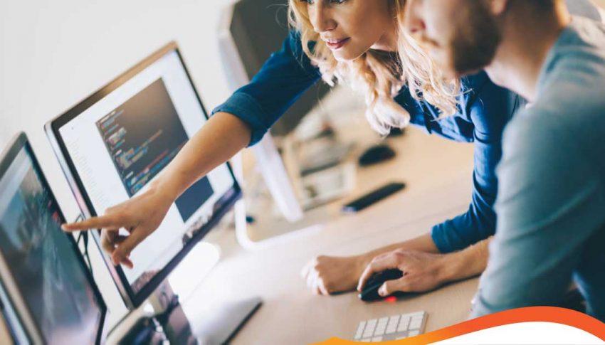 Phân loại phần mềm quản lý doanh nghiệp